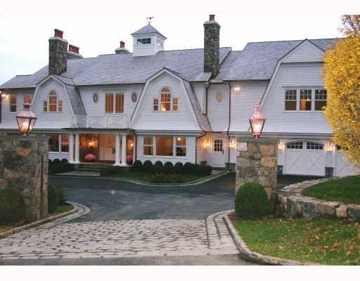 Custom Modular Home Dream House Plans Next At Home House Exterior