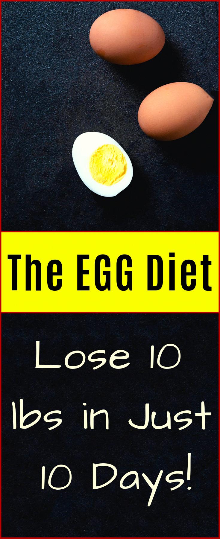 Easy methods to Slim down With This Boiled Egg Diet Plan #FITGIRL✨╰☆╮ #boiledeggnutrition