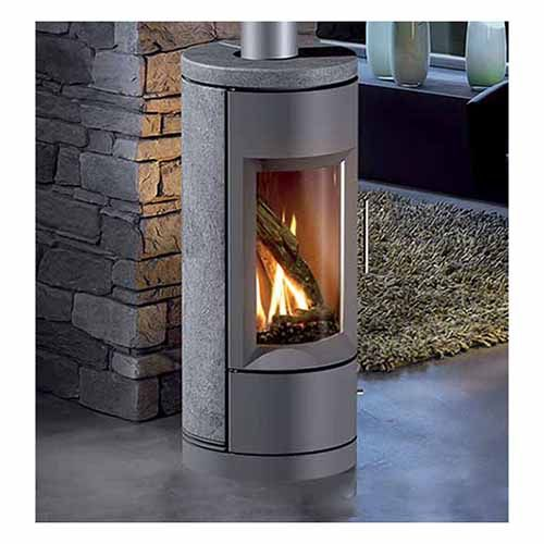 Bari Dv 8180 Gas Fire Stove Gas Stove Gas Fireplace
