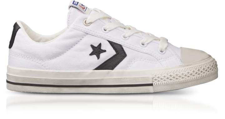 converse all star ox canvas ltd