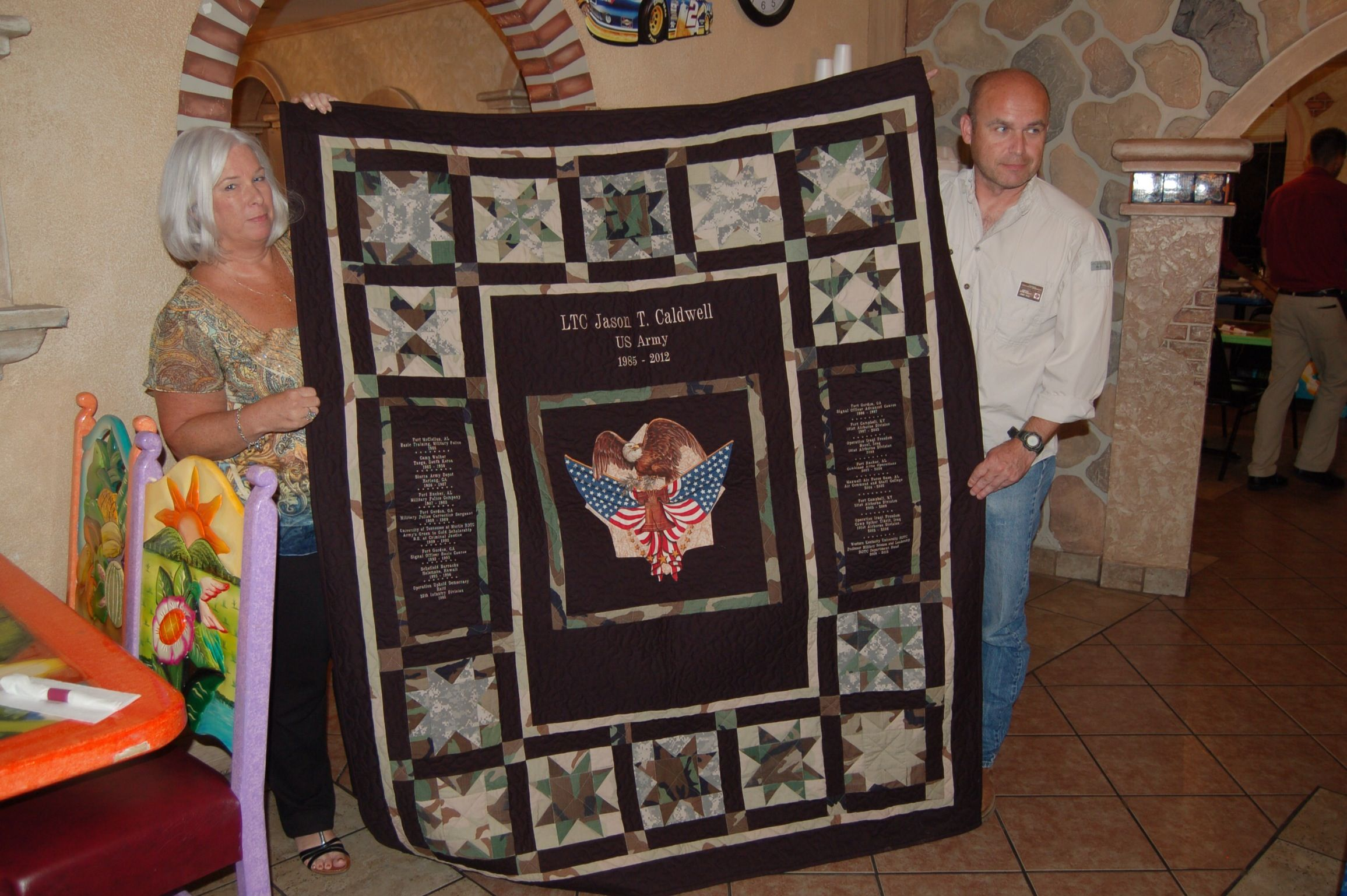 Pin by Gemetria on Quilts & Sewing Projects Quilt of