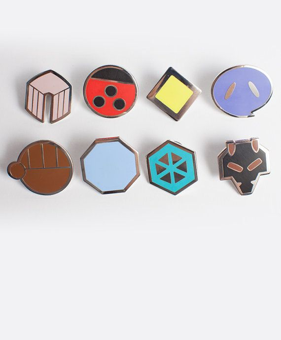 31++ Johto badges ideas in 2021