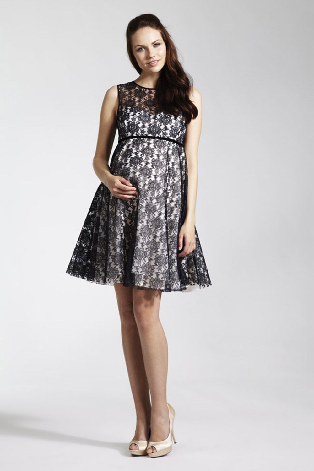 The best maternity wedding guest dresses maternity wedding guest explore maternity wedding guest dresses and more rock a bye rosie dress ombrellifo Choice Image