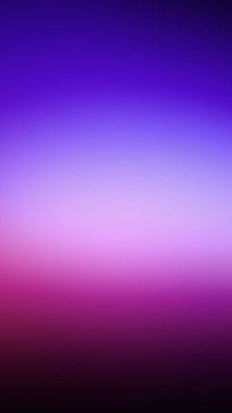 A Picture From Kefir Https Kefirapp Com C 3082628 Xperia Wallpaper Ombre Wallpapers Iphone Wallpaper