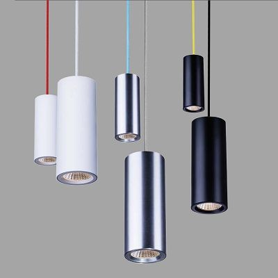 Premium lighting unilux led pendant from davoluce lighting studio