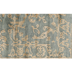 BGR-6004 - Surya | Rugs, Pillows, Wall Decor, Lighting, Accent Furniture, Throws