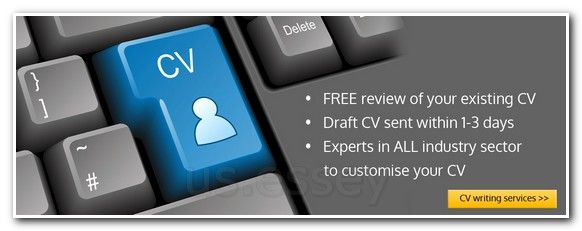 How to write a good literature review for dissertation
