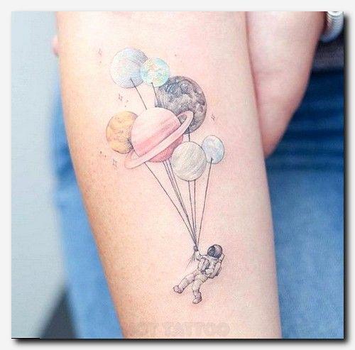Tattooink tattoo pentagram tattoo lily shoulder tattoo for Delicate female tattoos