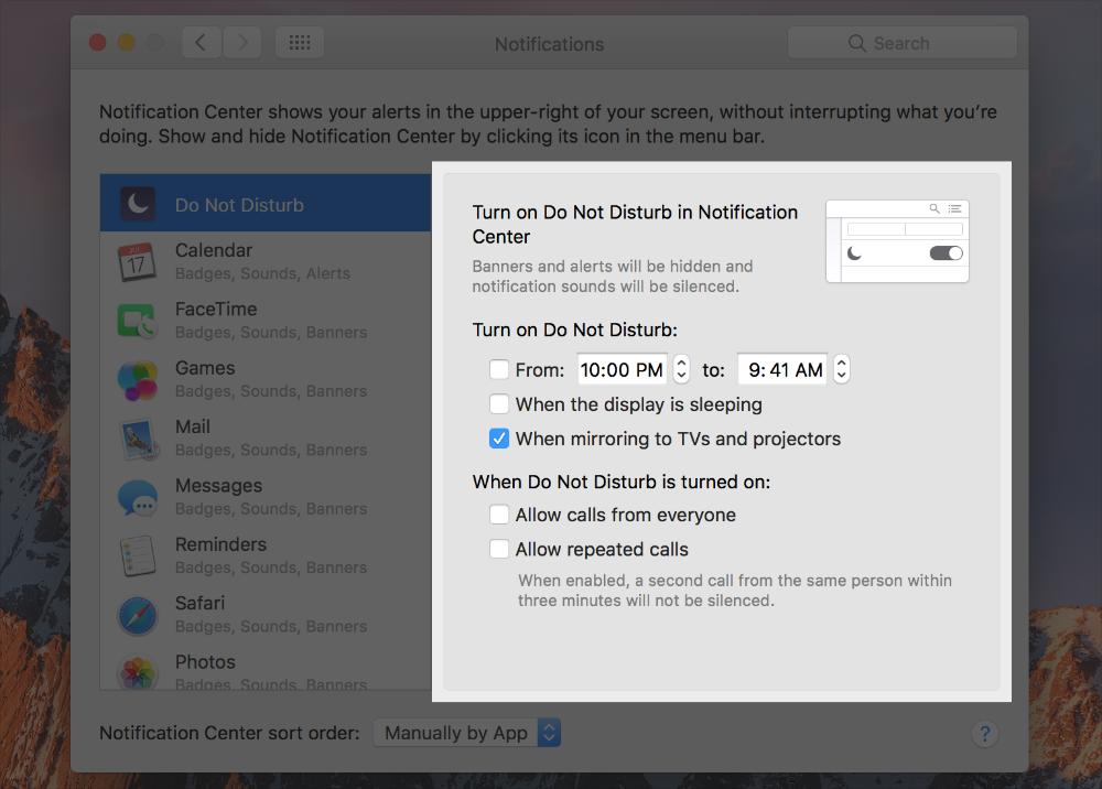 Boxes Windows And Views Macos Human Interface Guidelines Apple Developer Human Interface Guidelines Interface App Design