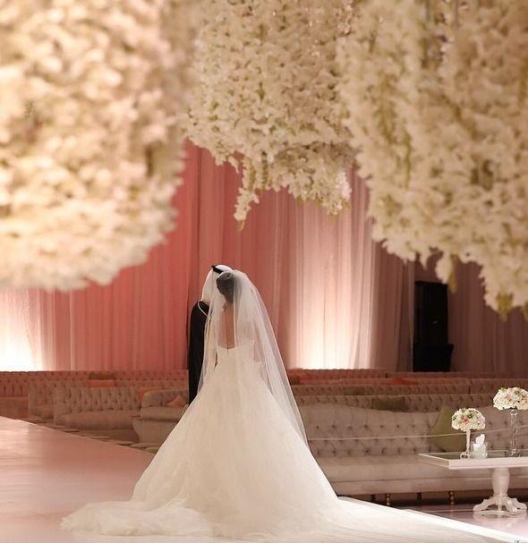 Khaleeji Wedding Arabian Wedding Arab Wedding Wedding Photoshoot