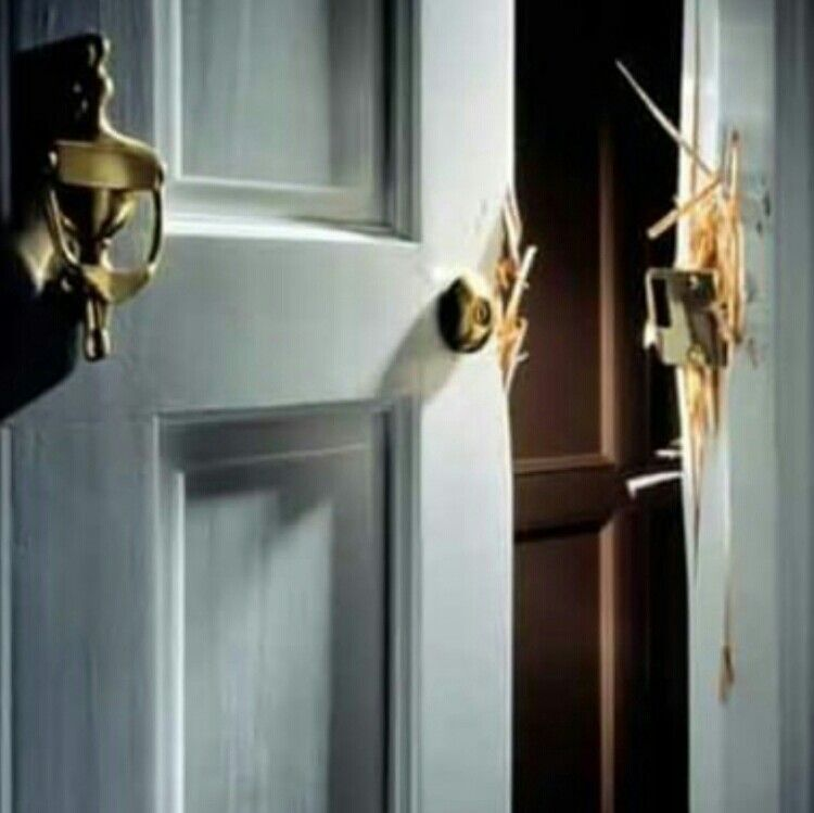 Security Solutions for Home, Business, or Apartment. Best ...