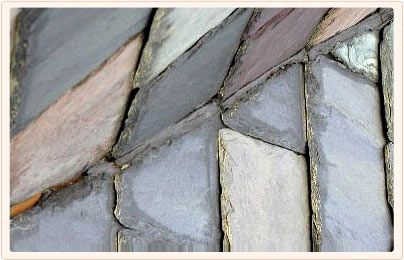 Roofing Tiles Coping Stone Stone Indoor