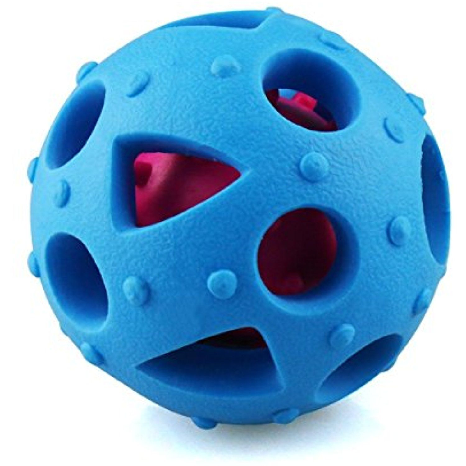 Interactive Dog Toys Dog toys ball and treat dispensing for small
