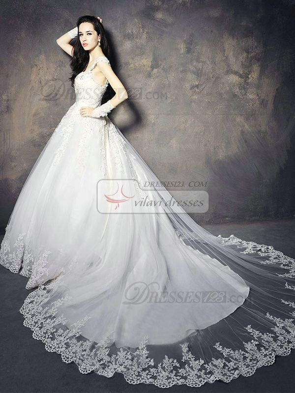 Explore Halter Wedding Dresseore