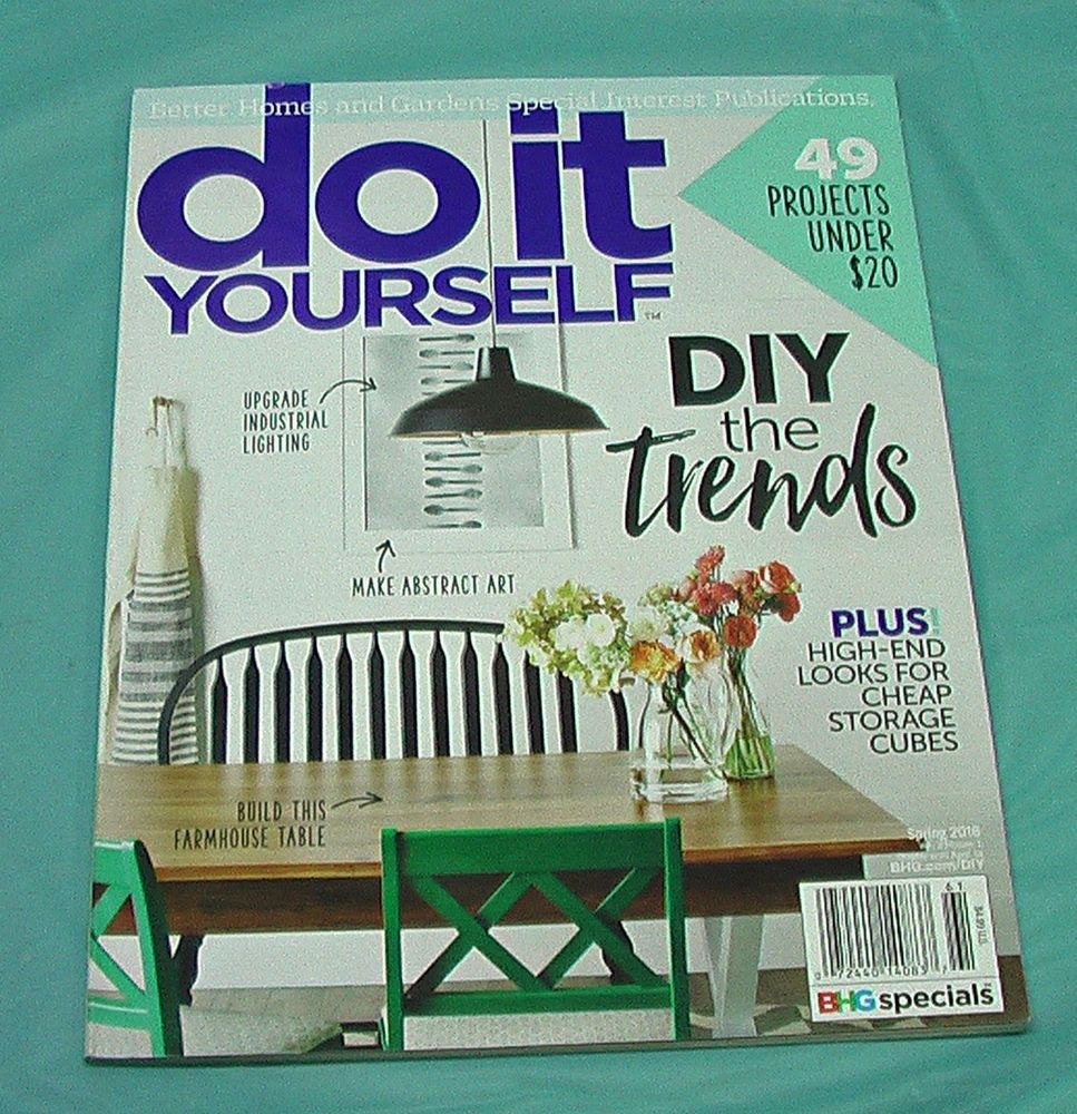 Bhg diy do it yourself mag spring 16 49 projects printmaking home bhg diy do it yourself mag spring 16 49 projects printmaking home art creative solutioingenieria Gallery
