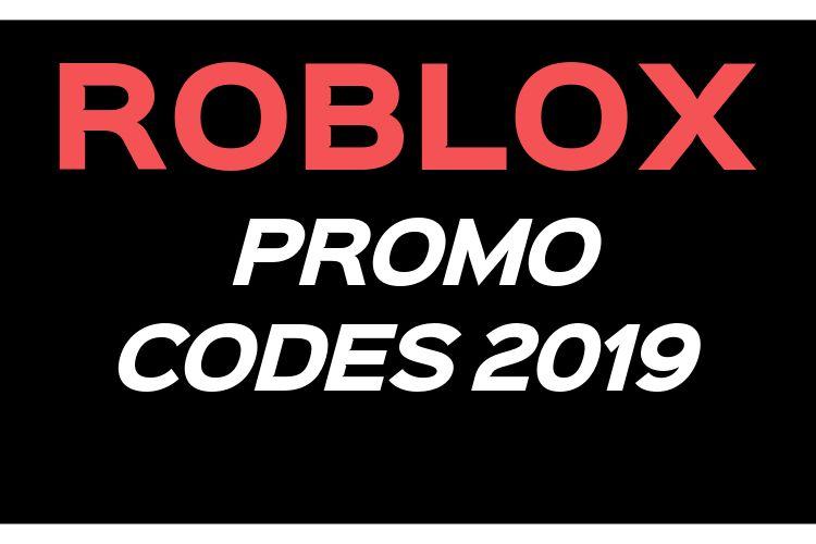New Promo Codes Roblox June 2019 لم يسبق له مثيل الصور Tier3 Xyz