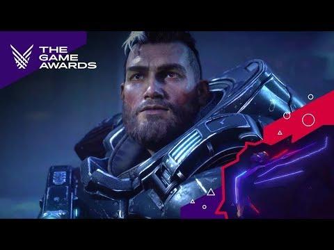 Gears Tactics Walkthrough Gameplay Part 4 Intro Bambino Live Gc Youtube Gears Of War Gameplay Star Citizen
