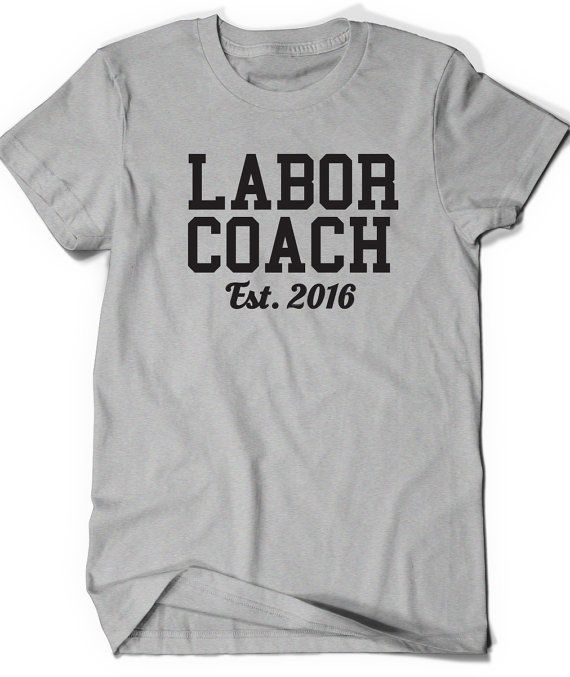 Allenatore Del Lavoro Mens T-shirt c6XZ7d
