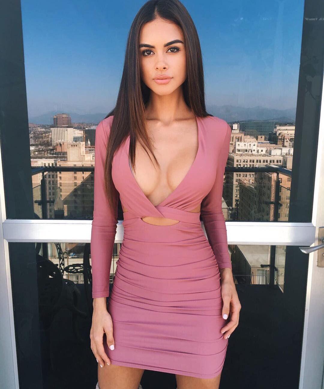 Too Good\' dress is now $49.95! Shop via link in bio! / #TMexclusive ...