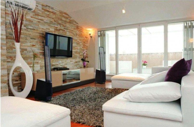 reasonable living room furniture. Living Room Reasonable Furniture Small Modern Slate  Top Coffee Table 1166x766