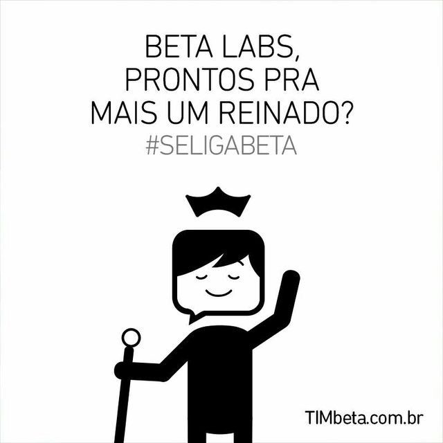 Ajuda aí betas  #timBETA #TimBetaAjudaTimBeta #betaseguebeta #BetaAjudaBeta #OperacaoBetaLab #blablablametro #OperacaoAjudaNoRT
