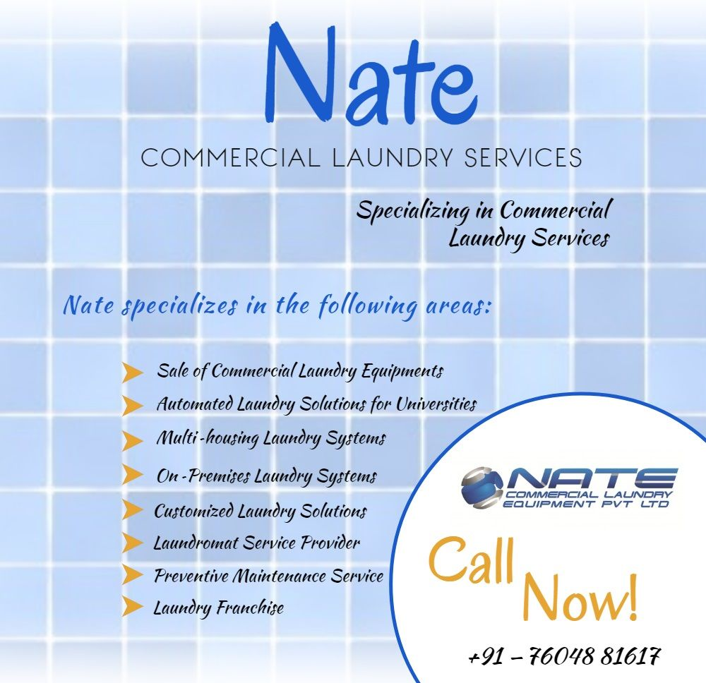 Pin By Nate Commercial Laundry Equipm On Commercial Laundry