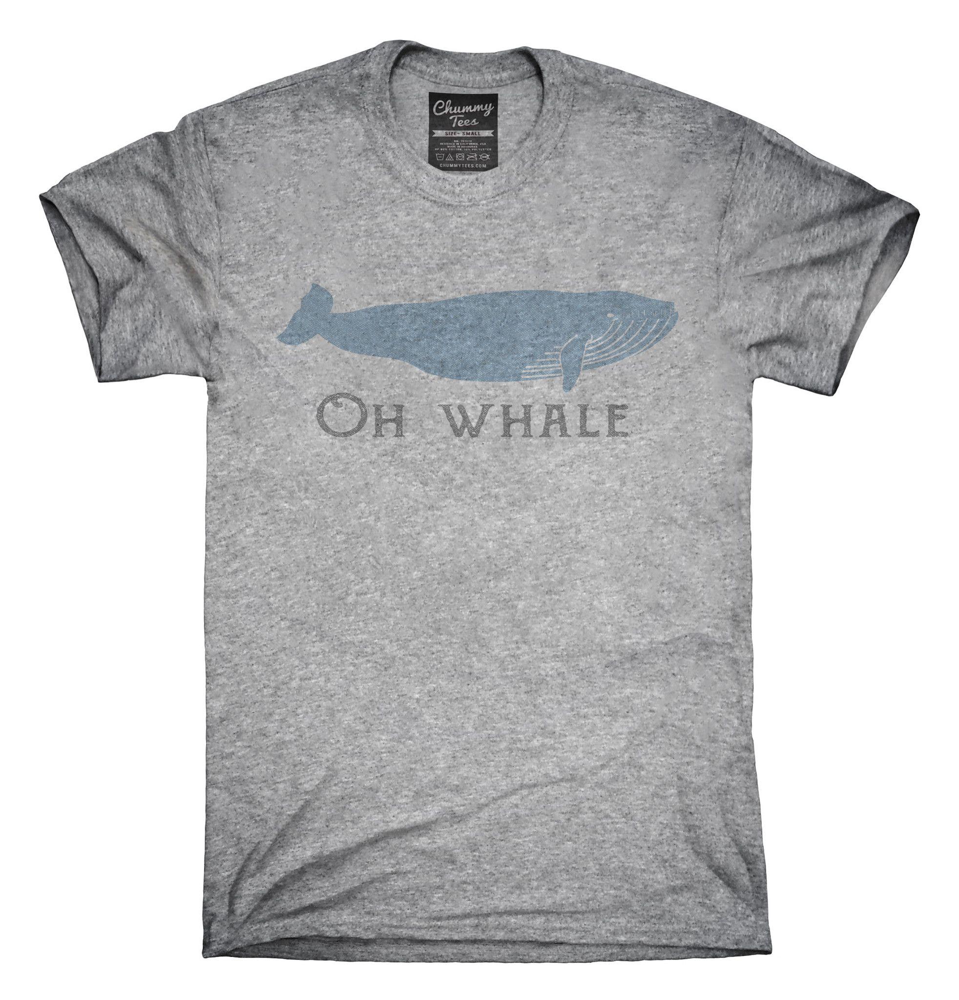 oh whale t-shirt, hoodie, tank top | skulptur, kapuzenpullis und t