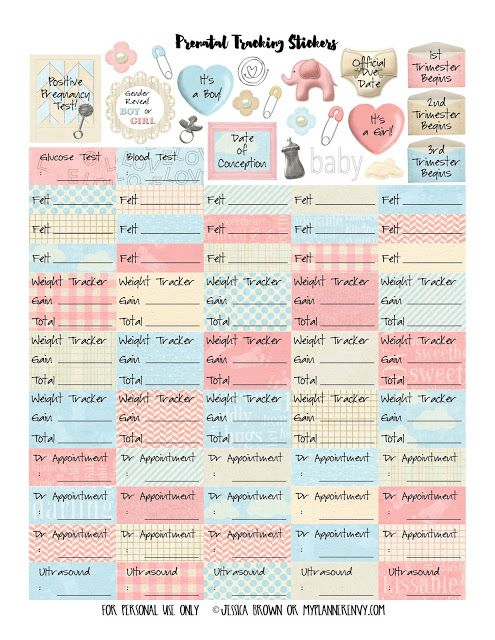 more types Coming Soon Diary Stickers Various Appointments