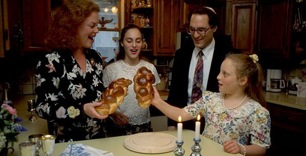 Judaism The Pluralism Project Essay Teaching On