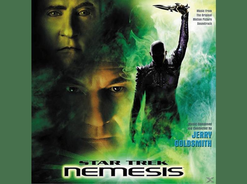 Stra Trek: Nemesis
