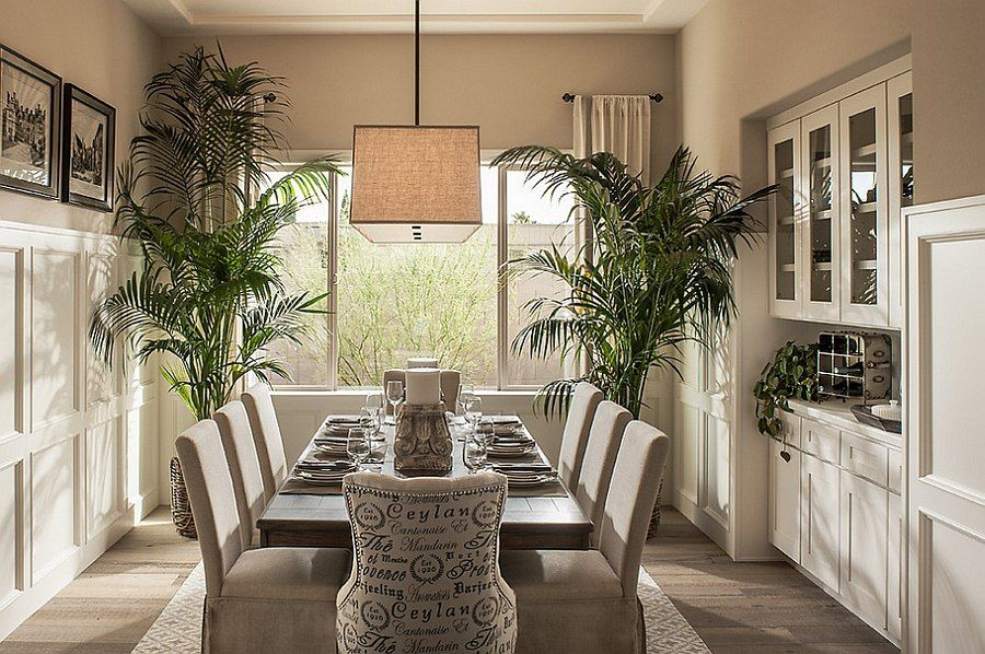 Dining Room Corner Decorating Ideas Space Saving Solutions Elegant Furniture Corner Decor Dining Room Corner
