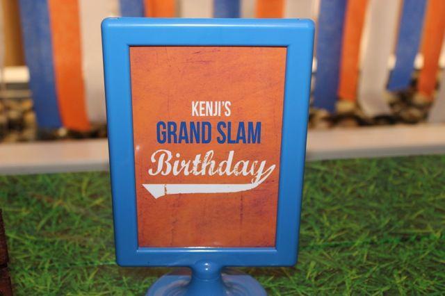 Fantasieball Mond Personalisierte Desings Bowling-Party Tischdecke