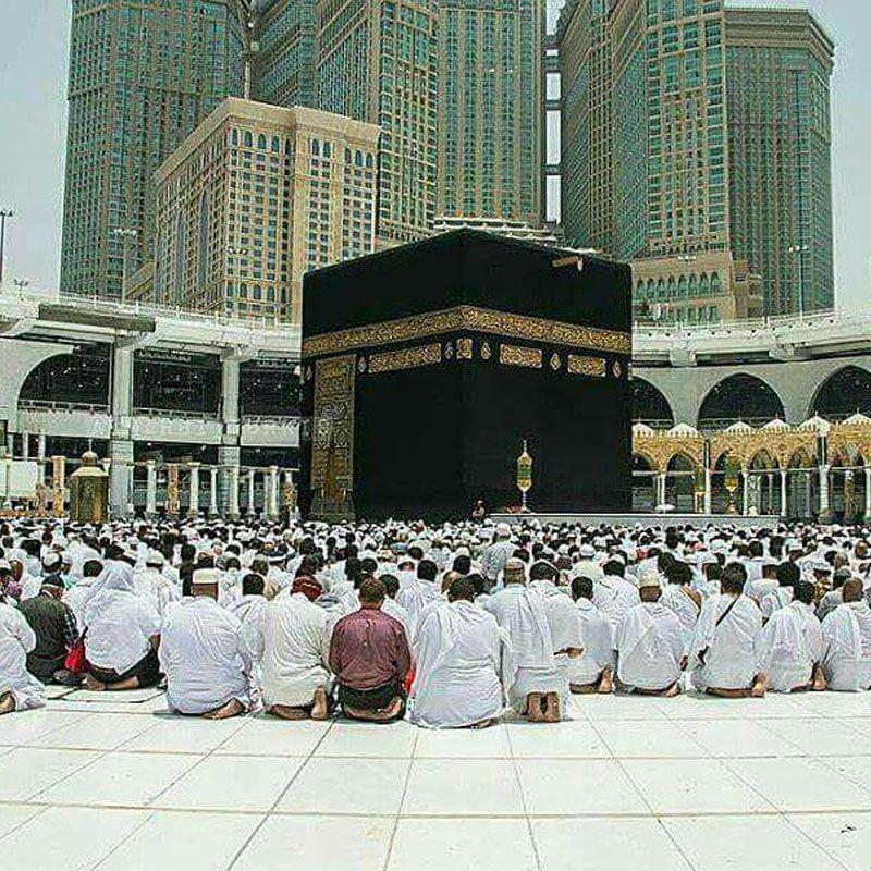 Perform Umrah In Holy Month Of Ramadan Ramadan Mecca Masjid Masjid Al Haram
