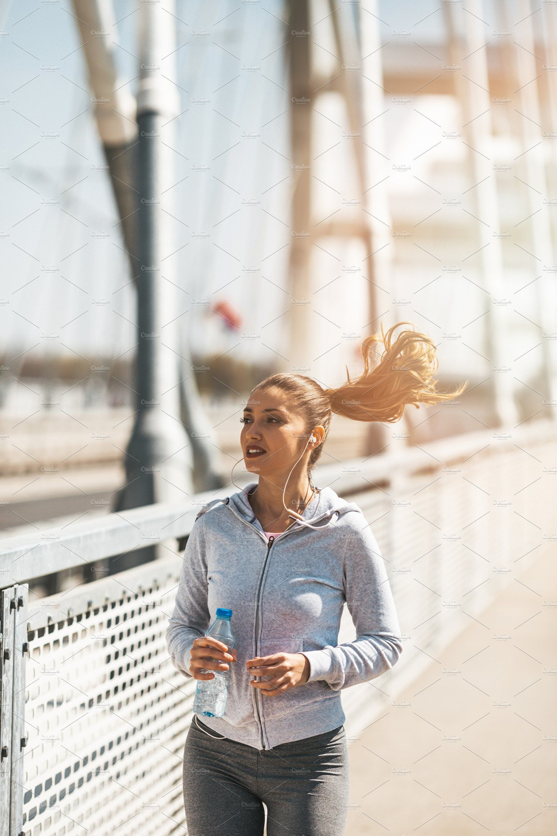 Outdoor Fitness Fit Women Lifestyle Photography Women Fitness Lifestyle Photography One of many great free stock photos from pexels. pinterest