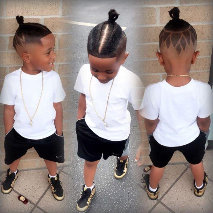 Pinterest Niki Lola Monroe Toddler Boy Haircuts Baby Boy Hairstyles Boys Haircuts