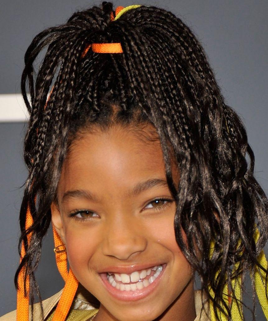 She Has So Cool Hair Hair Styles Braided Hairstyles Natural Hair Styles