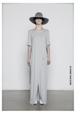 Endless Dress | NYNE | NZ