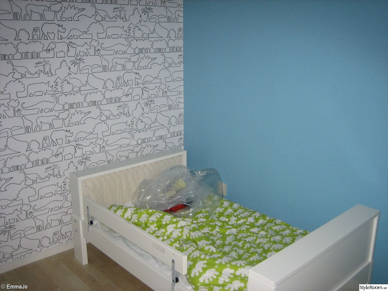 dino tapet inspiration och id er till ditt hem tapeter pinterest. Black Bedroom Furniture Sets. Home Design Ideas