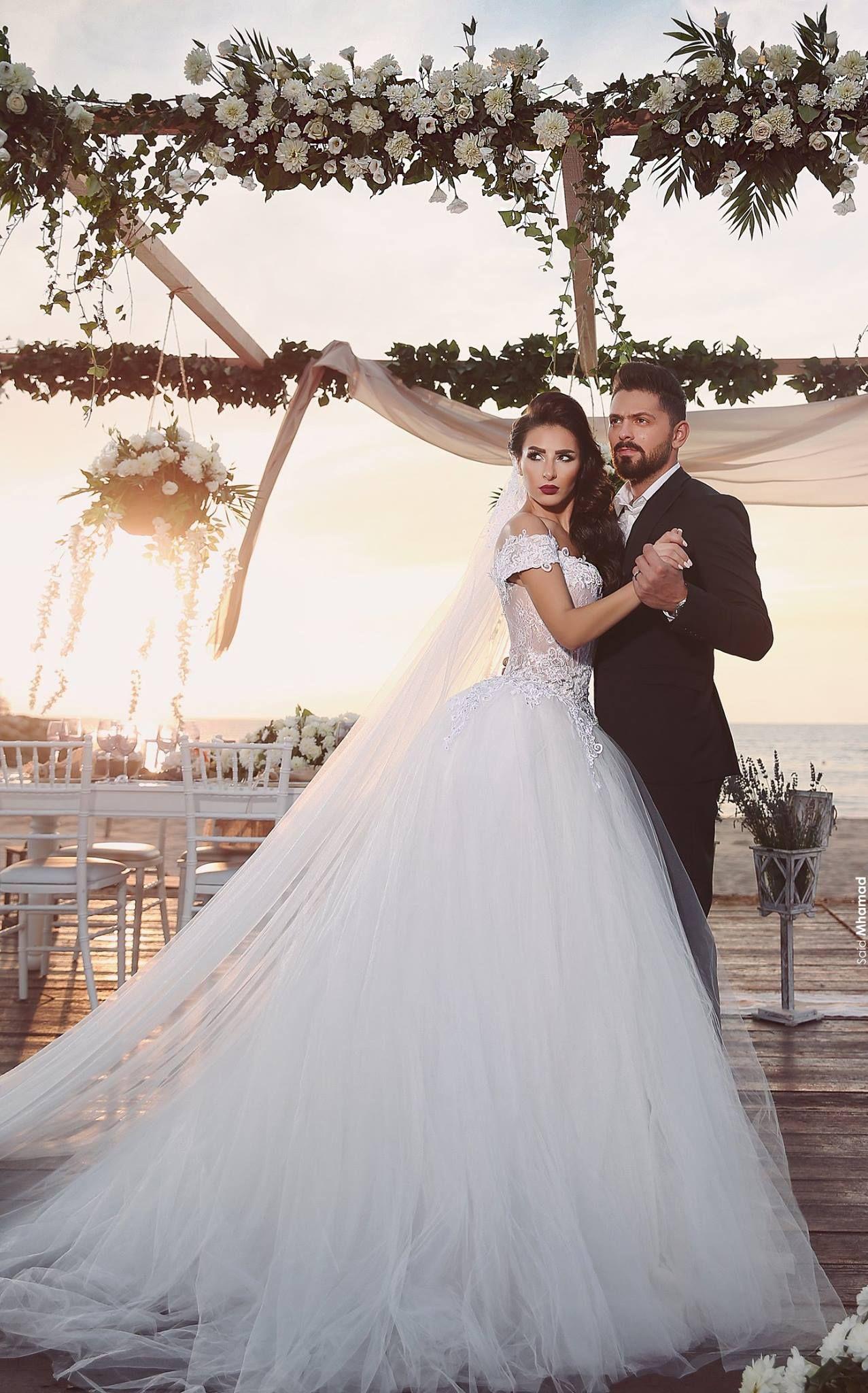 Awesome Plus Size Wedding Dresses Kitchener | Wedding