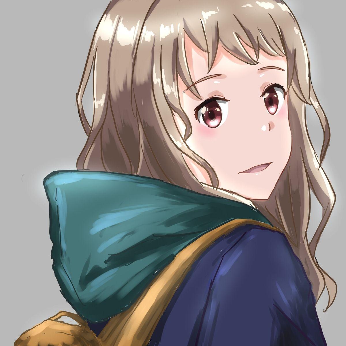 Pin by Kirā on [ WEBTOON ] (≧ ≦) Anime, Webtoon, Kawaii