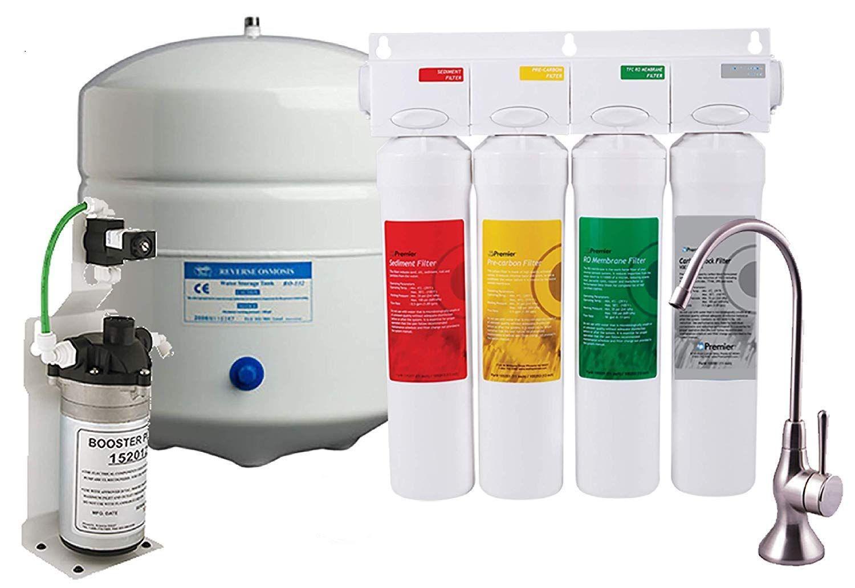 Watts Premier New 531517 Zero Pure Plus Voc Reverse Osmosis Ad Premier Sponsored Watts Pure Osmosis Pure Products Reverse Osmosis Watts