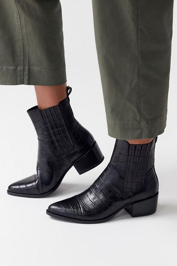 Vagabond Shoemakers Marja Embossed
