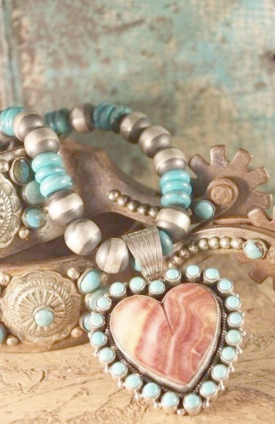Pin By Gail Steven On Color Themes In 2021 Turquoise Jewelry Turquoise Stone Jewelry Turquoise Jewelry Native American