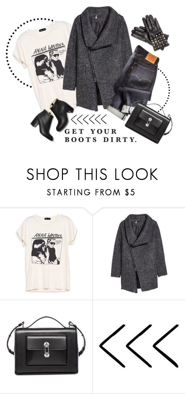 """Get your boots dirty"" by queen-t-e-a ❤ liked on Polyvore featuring moda, Paul Andrew, Balenciaga, SOREL, Valentino, women's clothing, women's fashion, women, female y woman"