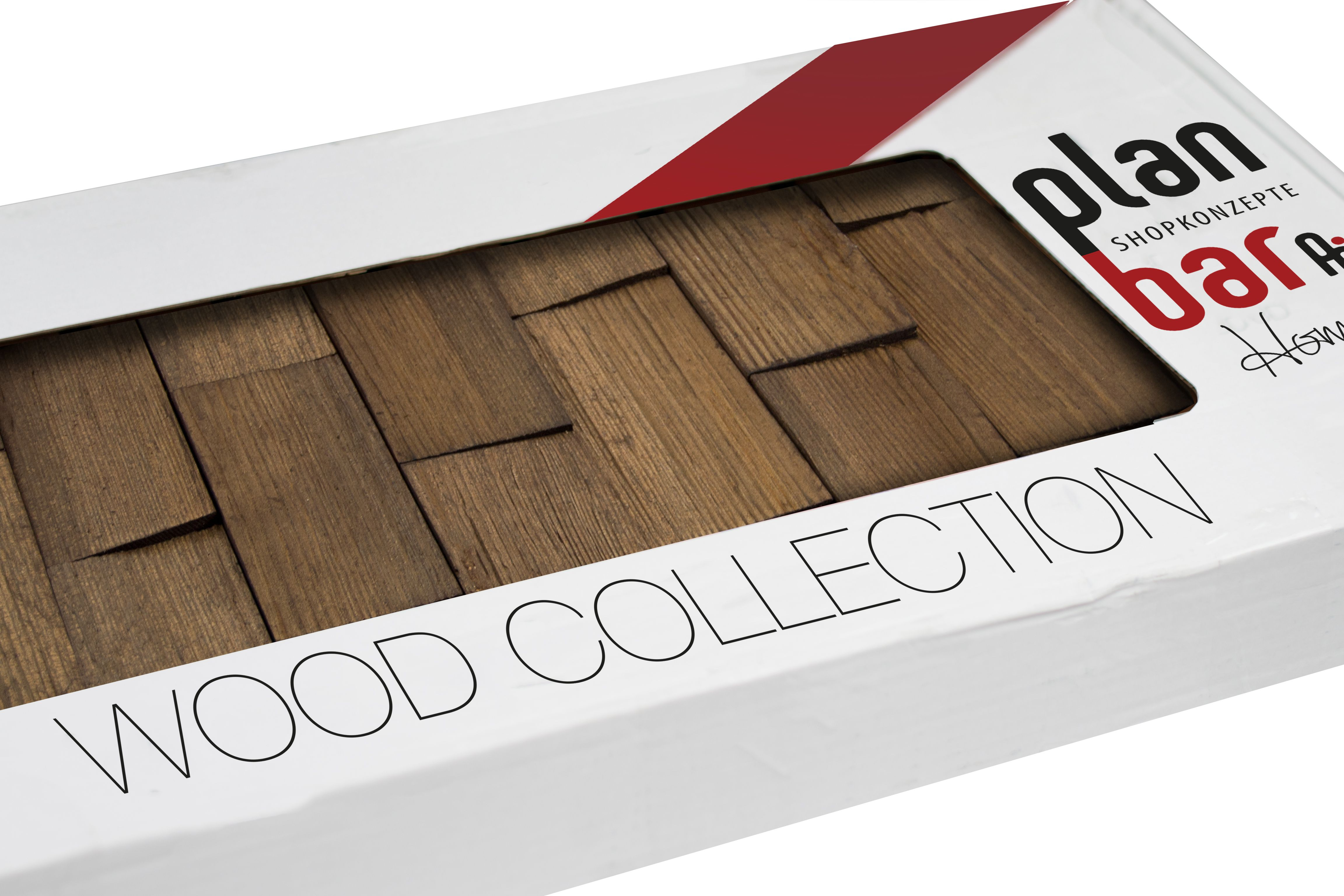 echtholzverblender 3d wandverkleidung 3d holz wide weiss wood panel holzverblender verblender echtholz wohnwand