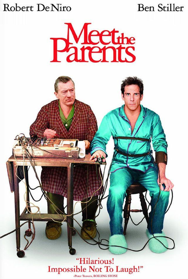 meet the parents 2 film online
