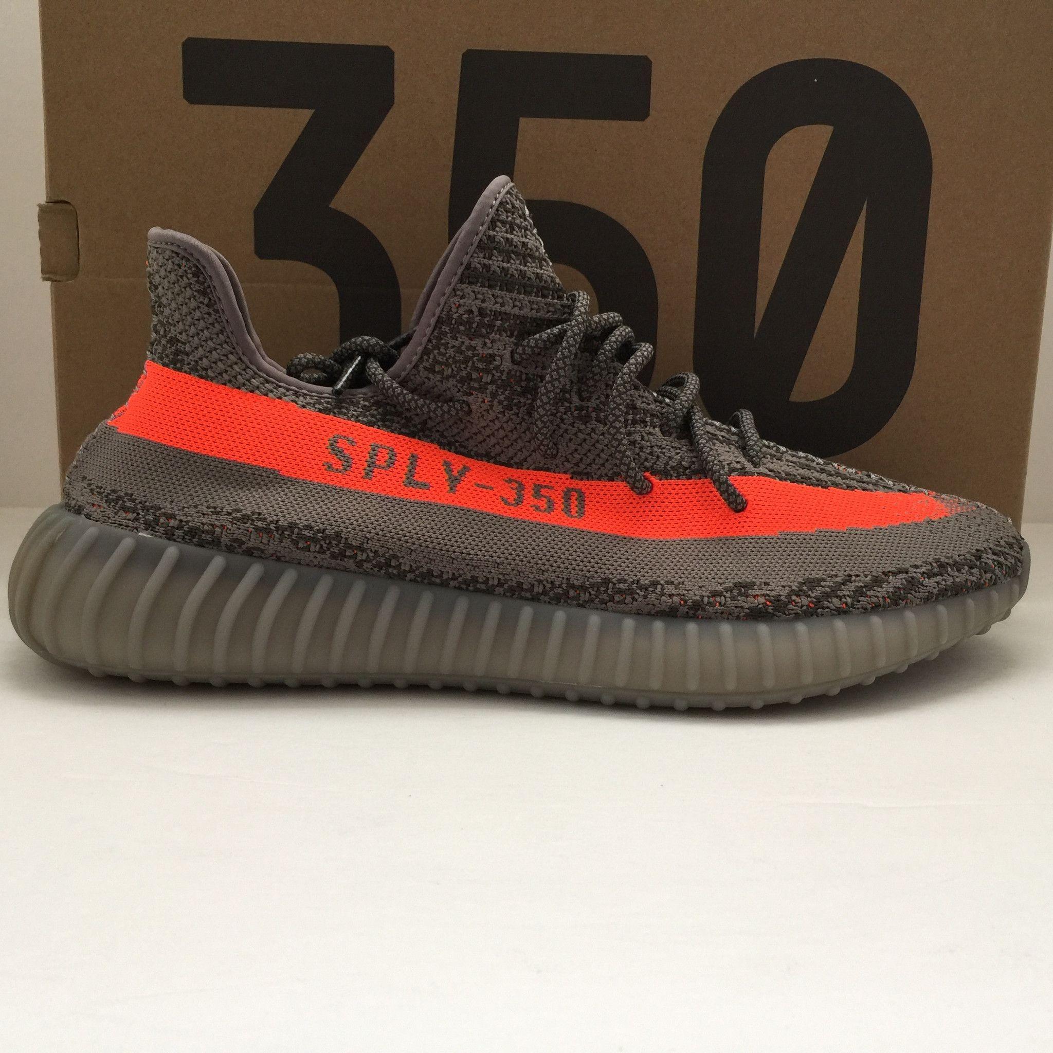 yeezy boost 950 size 14 yeezy boost adidas shop