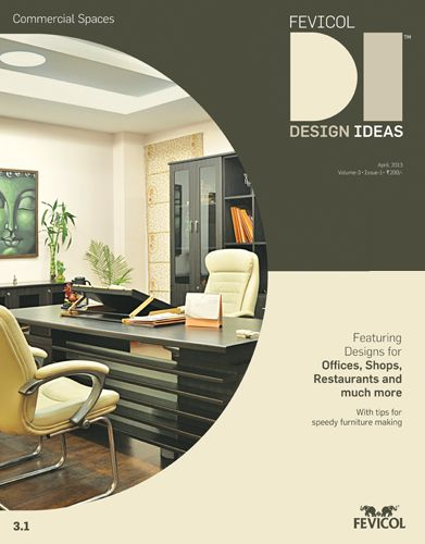Fevicol Design Ideas 3 1 Fevicol Furniture Book. Fevicol Design Ideas 3 1 Fevicol Furniture Book   Fevicol Design