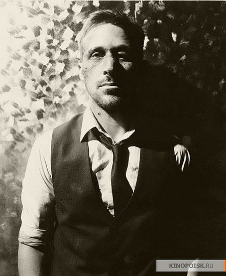 'Only God Forgives' Behind-the-Scenes Photos with Ryan ...