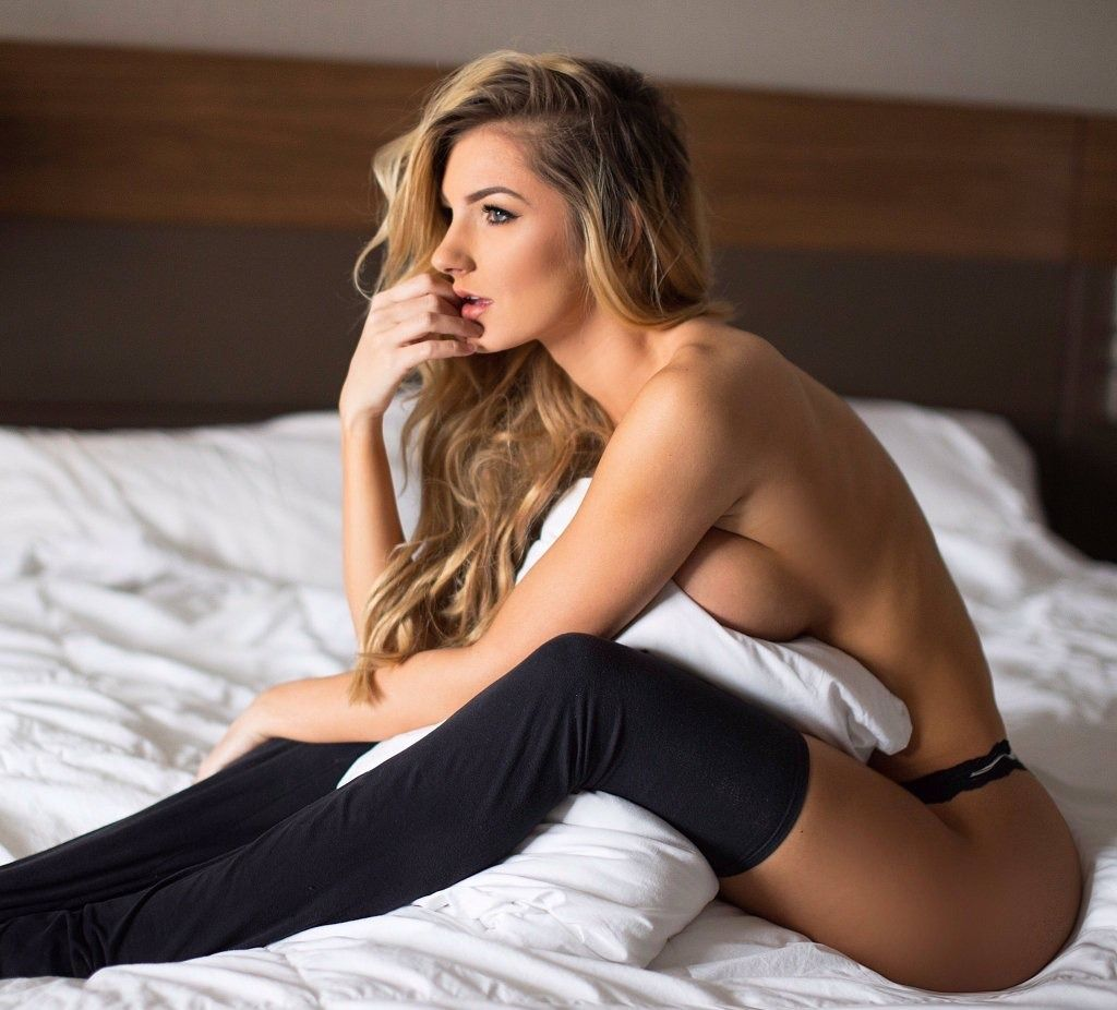 Image result for polina sitnova sexy nude